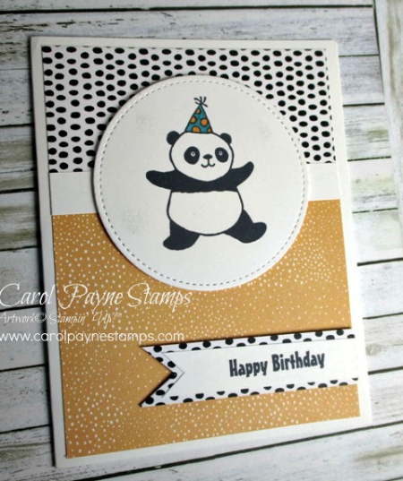 Stampin_up_party_pandas_carolpaynestamps1