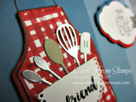 Stampin_up_apron_of_love_carolpaynestamps4