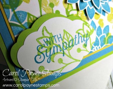 Stampin_up_flourishing_phrases_carolpaynestamps4