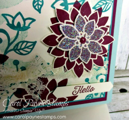 Stampin_up_flourishing_phrases_carolpaynestamps3