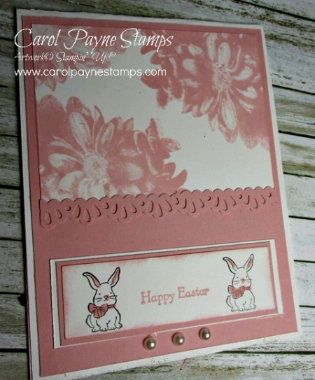 Stampin_up_a good_day_carolpaynestamps1
