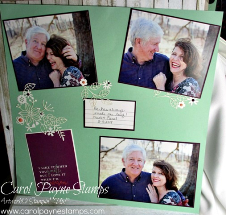 Stampin_up_memories_and_more_carolpaynestamps1