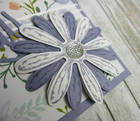 Stampin_up_daisy_delight_carolpaynestamps3