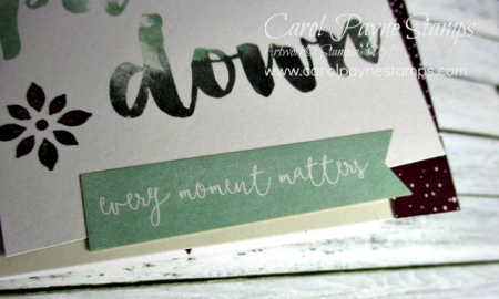 Stampin_up_detailed_with_love_memories_and_more_carolpaynestamps2