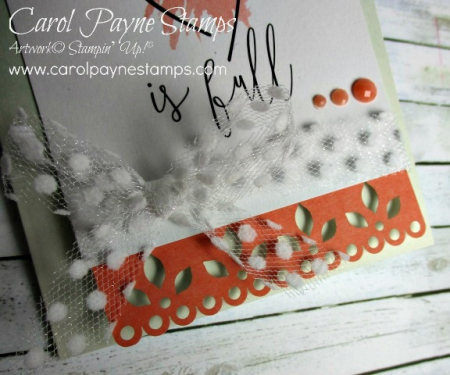 Stampin_up_delightfully_detailed_memories_and_more_carolpaynestamps2