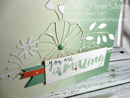Stampin_up_delightfully_detailed_amazing_carolpaynestamps2