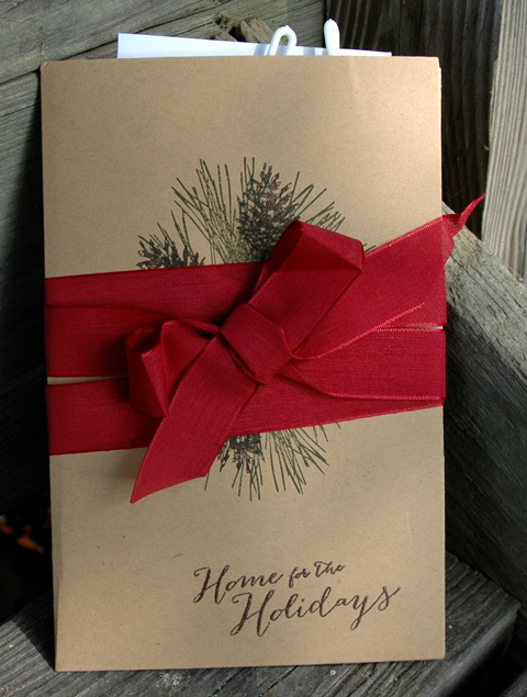 Stampin_up_home_for_the_holidays_1