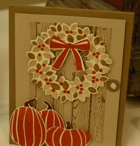 Stampin_up_wondrous_wreath_1