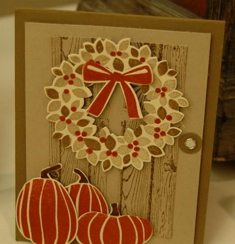 Stampin_up_wondrous_wreath_1