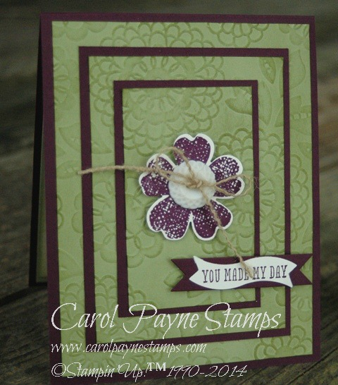Stampin_up_lovely_lace_triple_time_1 - Copy