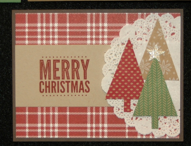 Stampin_up_festival_of_trees_11