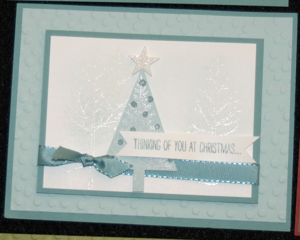 Stampin_up_festival_of_trees_8