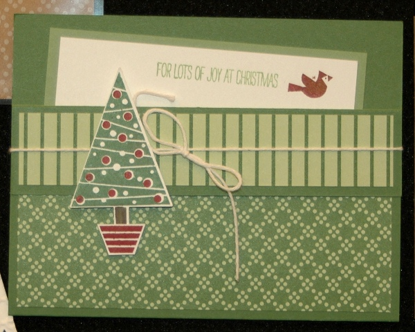 Stampin_up_festival_of_trees_10