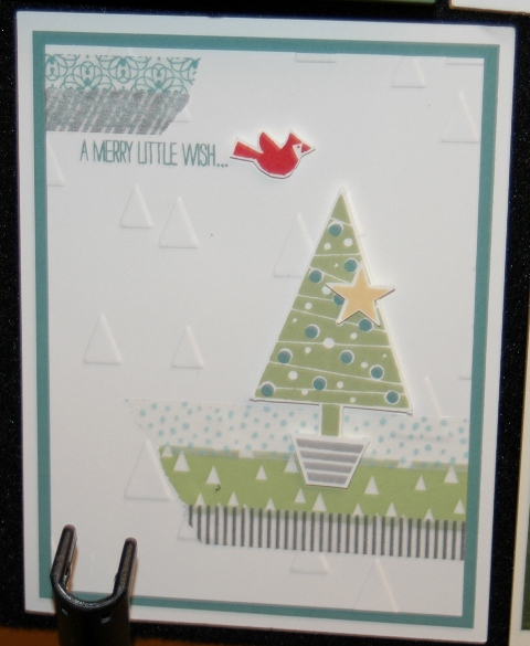 Zstampin_up_festival_of_trees_9
