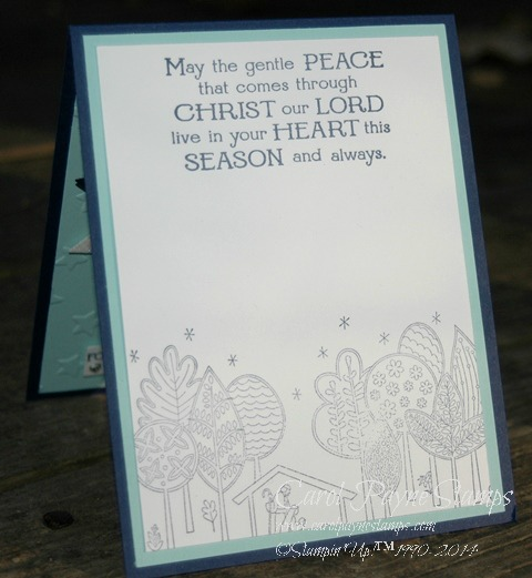 Stampin_up_gentle_peace_navy_2 - Copy