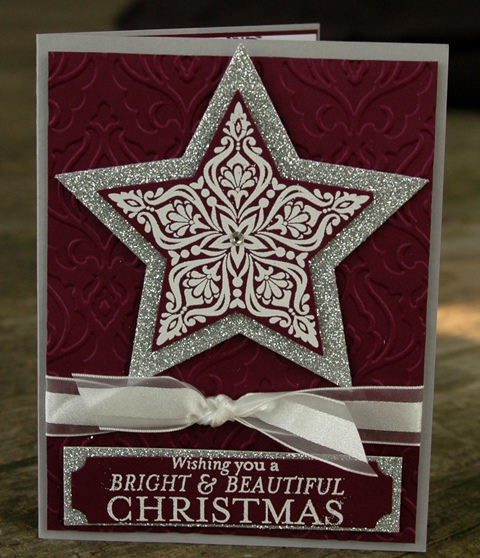 Stampin_up_bright_beautiful_blackberry_bliss_1