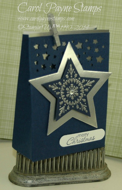 X stampin_up_many_merry_stars_1