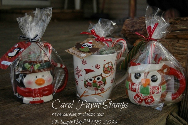 Stampin_up_cup_tags - Copy