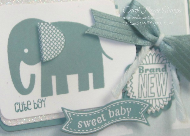 Stampin_up_zoo_babies_sweet_dreams_2 - Copy