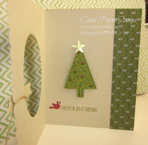 Stampin_up_festival_of_trees_3 - Copy