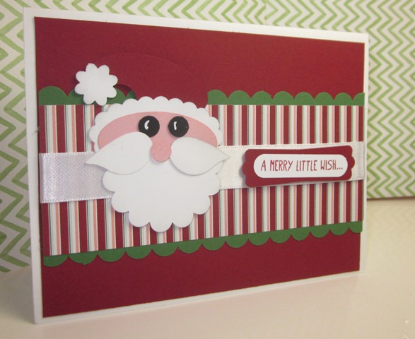 Stampin_up_punchy_santa