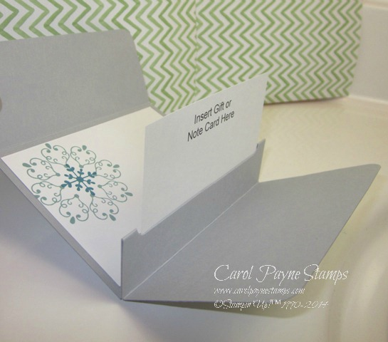 Stampin_up_watercolor_winter_too_2 - Copy