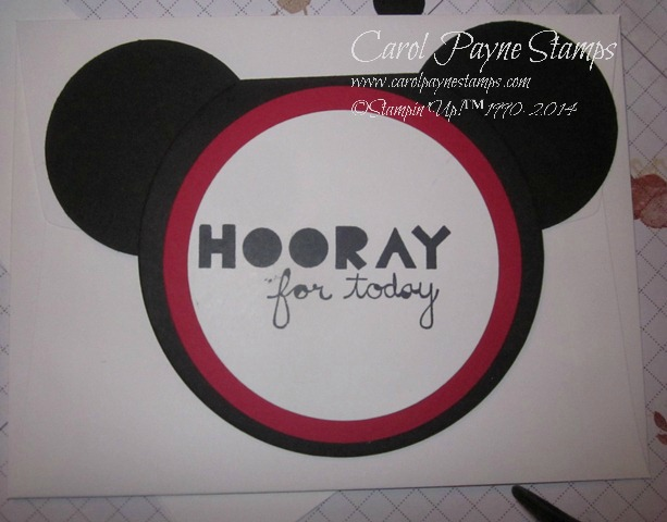 Stampin_up_geometrical_mickey_4 - Copy