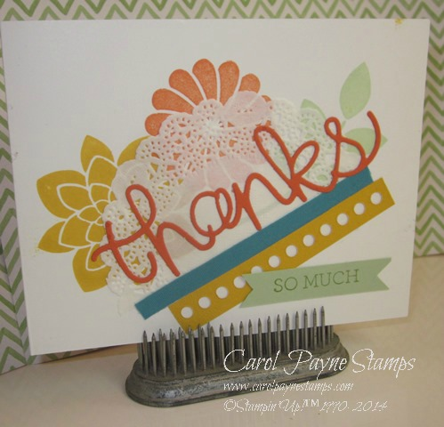 Stampin_up_crazy_about_you_6 - Copy