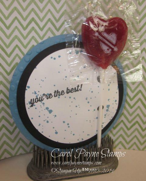 Stampin_up_hey_valentine_5 - Copy