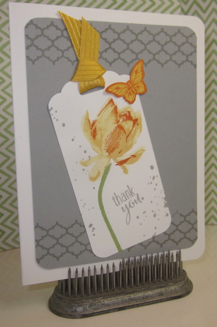 Stampin_up_lotus_blossom