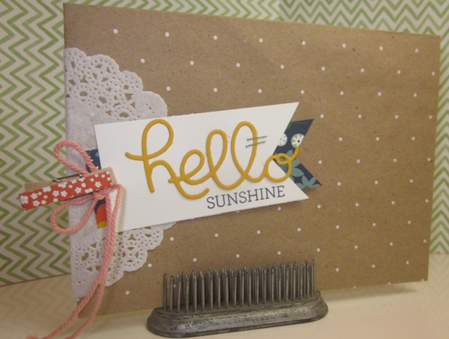 Stampin_up_crazy_about_you_1