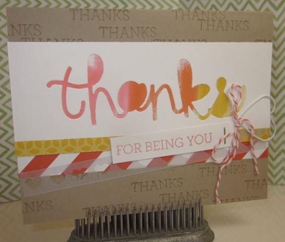Stampin_up_crazy_about_you_3