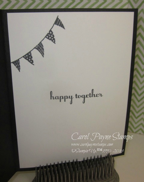 Stampin_up_celebrate_today_2
