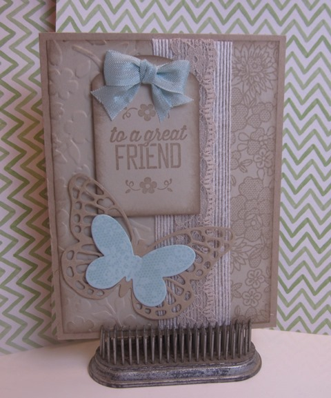 Stampin_up_something_lacy_1