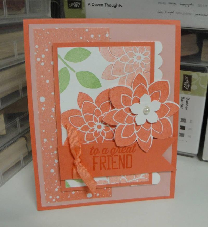 Stampin_up_crazy_about_you