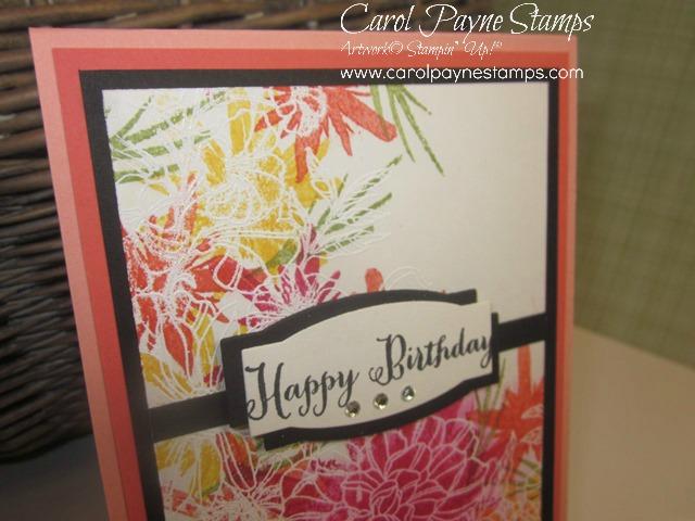 Stampin_up_corner_garden_bouquet_3
