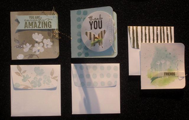 Stampin_up_painted_petals_card_set_1