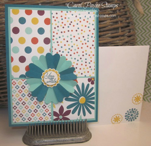 Stampin_up_a_round_array_1 - Copy