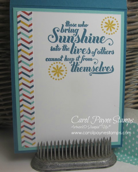 Stampin_up_a_round_array_3 - Copy