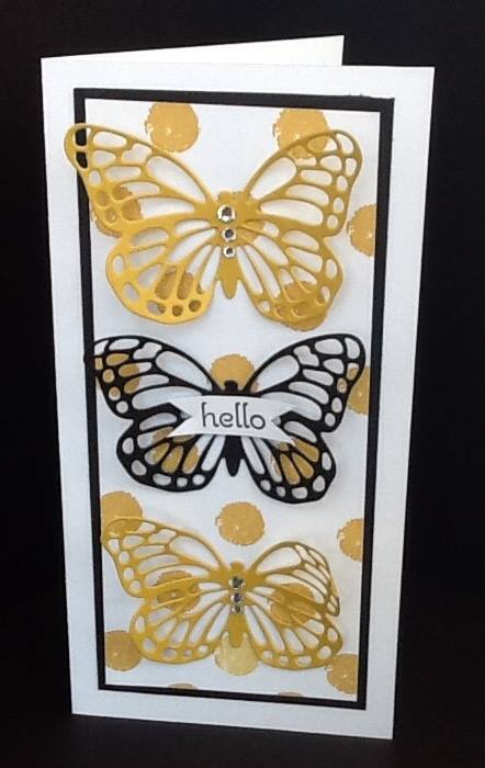 Stampin_uuuup_butterflies_thinlets