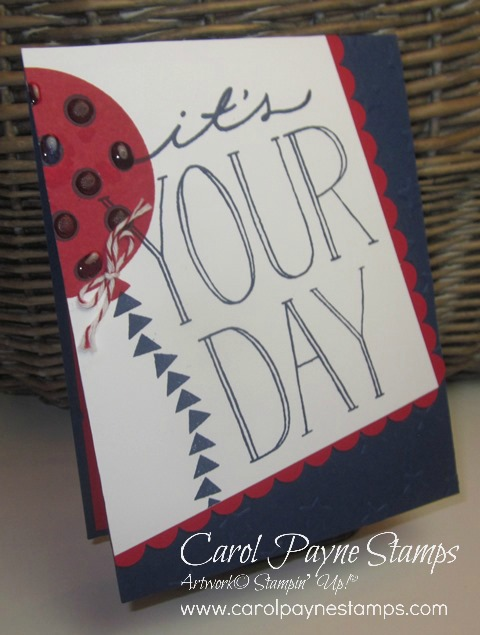 Stampin_up_big_on_you_night_of_navy-1