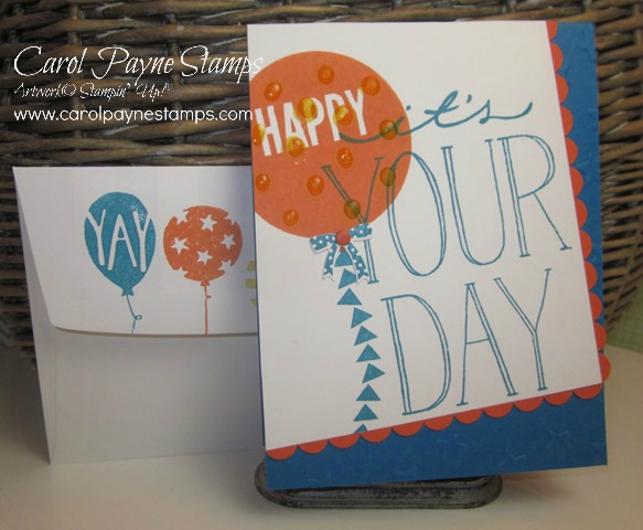 Stampin_up_big_on_you_pacific_point_1