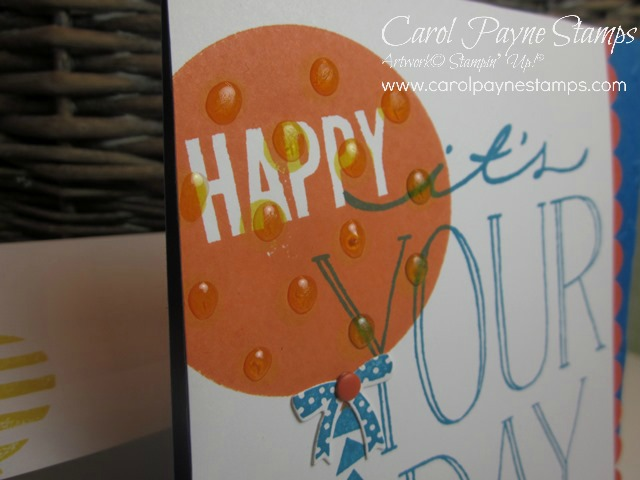 Stampin_up_big_on_you_pacific_point_5