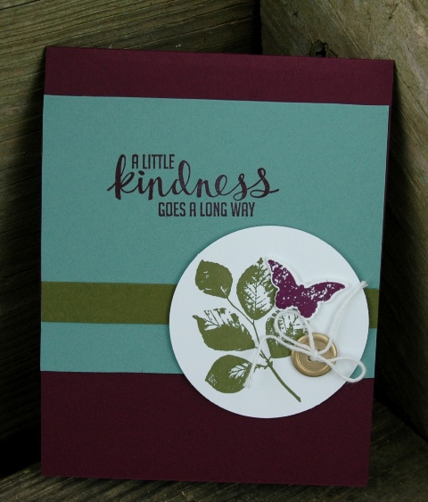 Stampin_up_kinda_eclectic_1