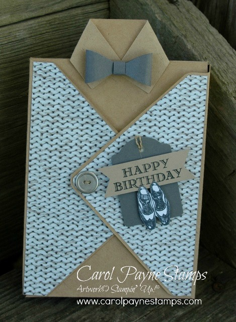 Stampin_up_guy_greetings_shirt_box