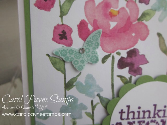 Stampin_up_papillon_potpourri - Copy