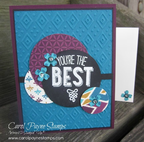 Stampin_up_friendly_wishes_1 - Copy