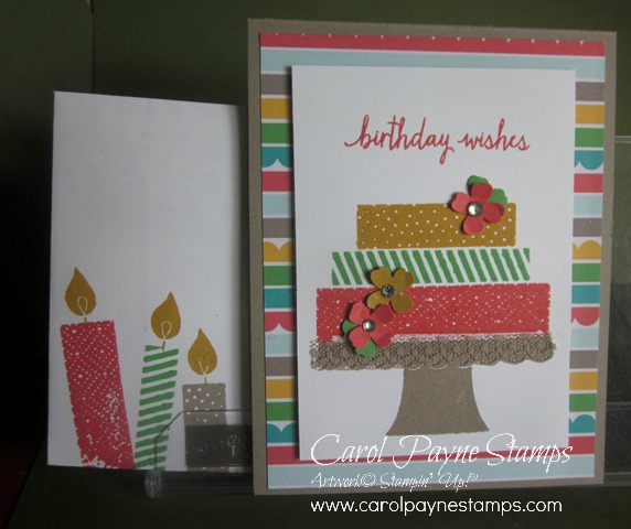 Stampin_up_build_a_birthday_4 - Copy