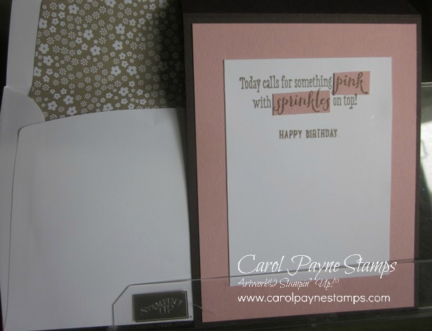 Stampin_up_build_a_birthday_3 - Copy