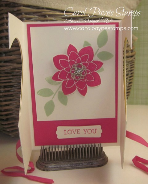 Stampin_up_crazy_about_you_4 - Copy
